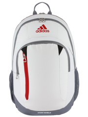 Adidas Mission Backpack (M) BA1526