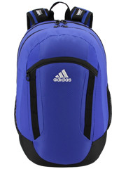 Adidas Excel II Backpack Navy