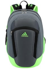 Adidas Excel II Backpack Deepest Space
