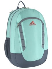 Adidas Excel II Backpack (M) Green