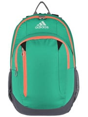 Adidas Mission Backpack (M) BA1527