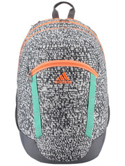 Adidas Excel  II Backpack Dappled