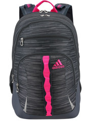 Adidas Prime II Backpack XXL Space Dye