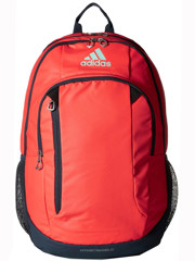 Adidas Mission Backpack BA1529