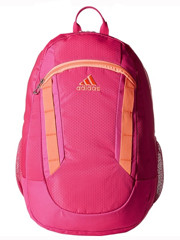 Adidas Excel II Backpack (M) Shock Pink