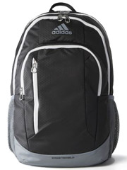 Adidas Mission Backpack BA1531