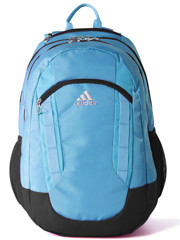 Adidas Excel II Backpack Blue/Black