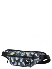 Puma Academy Walst Bag (S) Shadow