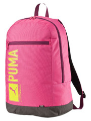 Puma Pioneer Backpack I Pink