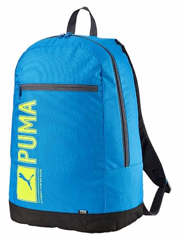 Puma Pioneer Backpack I Blue