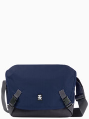 Crumpler Proper Roady Photo Sling 7500 (M) Navy