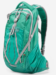 Eddie Bauer Traverse 20 Pack (M) Emerald