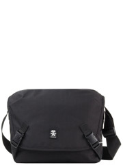 Crumpler Proper Roady Photo Sling 7500 (M) Black