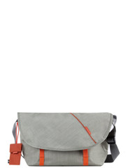 Crumpler Doozie Weenie Messenger Bag (M) Grey