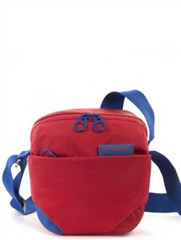 Tucano Bella-CBBEL-HL-R (M) Red