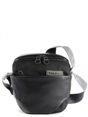 Tucano Bella-CBBEL-HL (M) Black