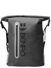 Benro Discovery 100 (S) Grey