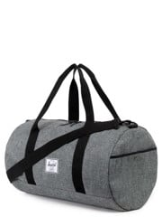 Herschel US-SUTTON-BAG 10023-00919 (L) IN WEB