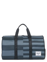 Herschel US-NOVER-BAG 10026-01154 (L) IN WEB