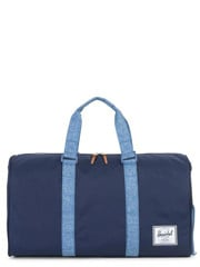 Herschel US-NOVER-BAG 10026-00055 (L) IN WEB