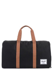 Herschel US-NOVER-BAG 10026-01150 (L) IN WEB