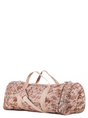Outdoor Shahara Duffel Bag (M) Camo