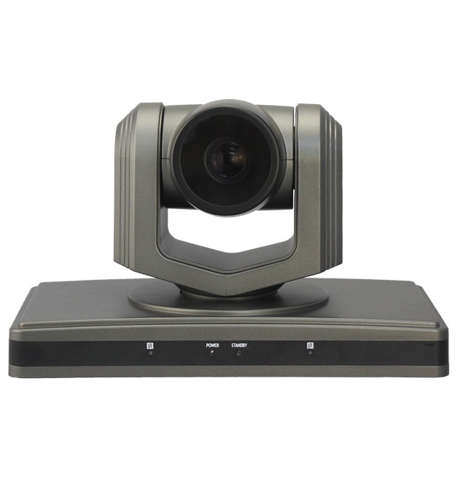 Camera Oneking HD388-U30-K1