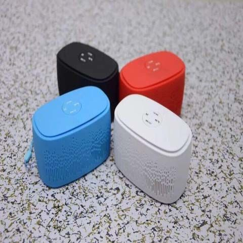LOA BLUETOOTH C-88