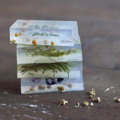 Handmade soap 3