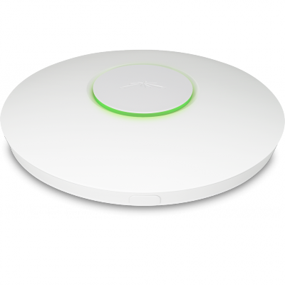 UniFi UAP 802.11n Access Point (300 Mbps)