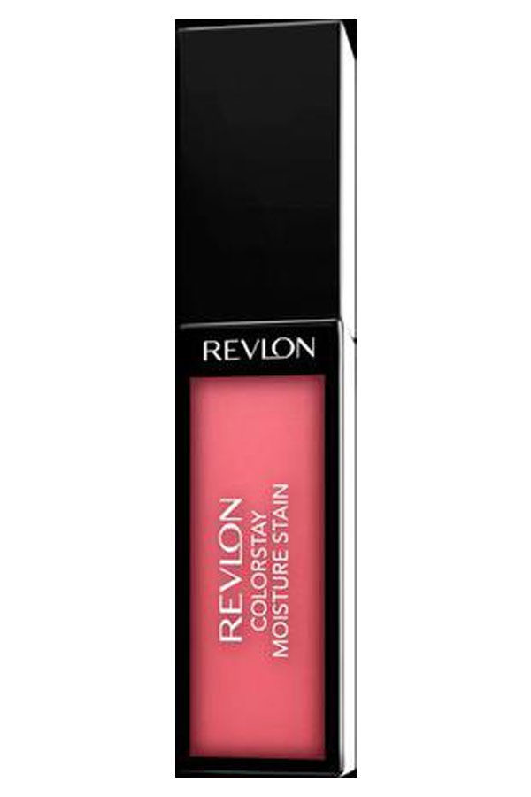 Son môi Revlon Colorstay Moisture Stain Cannes Crush (hồng cam)