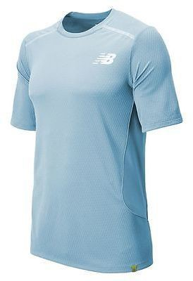 T-shirt NB MTT5140CST    Performance MEN MTT5140CST