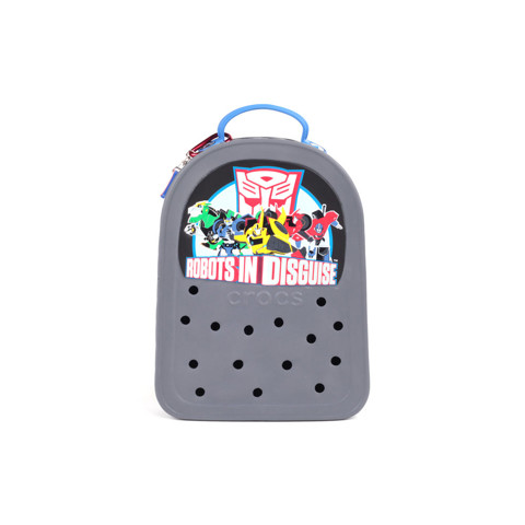 Crocband 2.0 Backpack Transformers