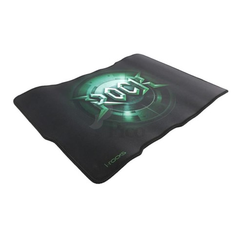 Mouse pad Irock C10