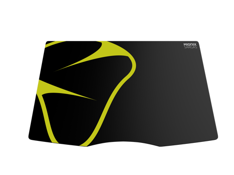 MIONIX SARGAS MEDIUM