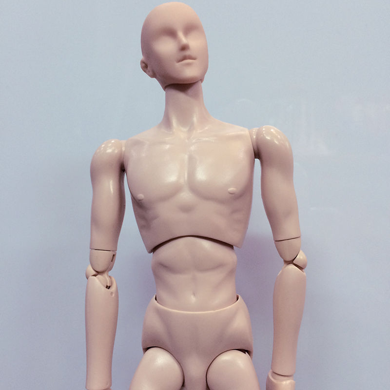 JA-0026CD220_Volks normal body CD-22_03