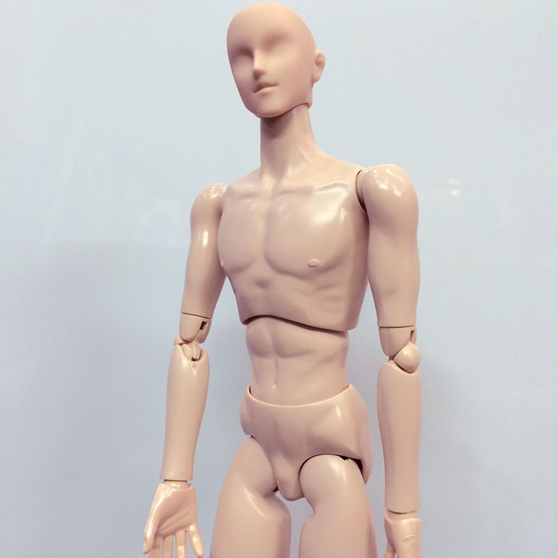 JA-0026CD220_Volks normal body CD-22_05
