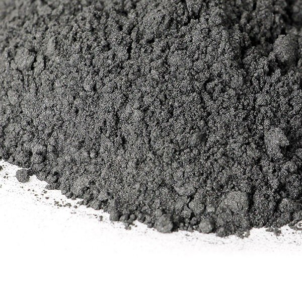 UC-0055_General's_Powdered Graphite-02