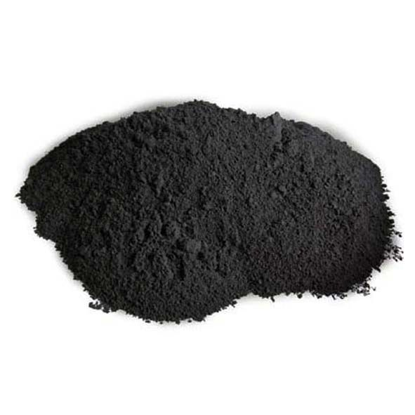 UC-0056_General's_Powdered Charcoal_02