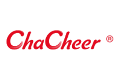 ChaCheer