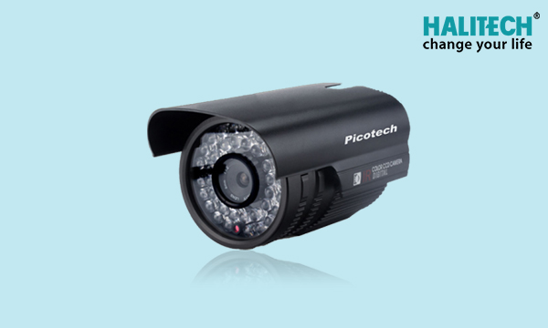 lap-dat-camera-picotech-775-pc-608ir-nano-ip-do-phan-giai-that-hcm