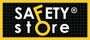 Safety Store