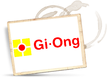 Introduction####Gi•Ong is responsibilitiesColleagues: Gi•Ong is expected to build up an cohesive working environment. Each Gi•Ong staff supports each other to develop ability and individual competence to strengthen a more successful Gi•Ong.Customers: Gi•Ong highly appreciates our own prestige to our consumers and partners. We firmly commit: - Supply high quality products- Deliver as schedule