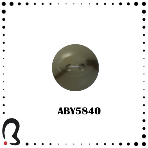 Shirt Button ABY5840