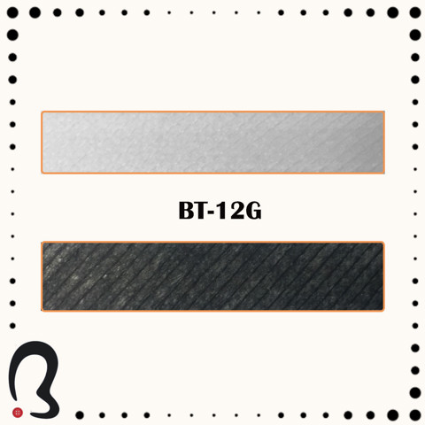 Bias-cut Tape BT-12G