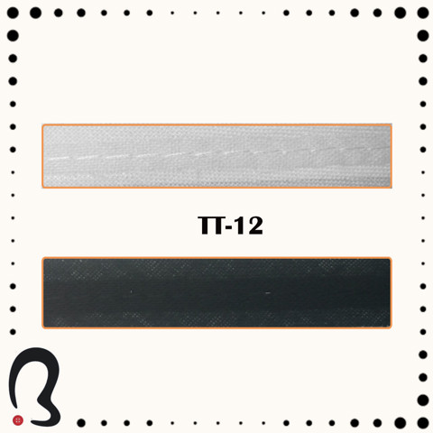 Thread Tape TT-12