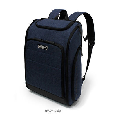 Balo Laptop The Toppu 505 Navy
