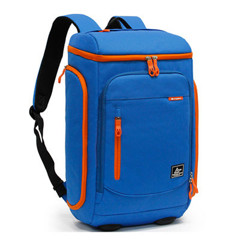 Balo Laptop The Toppu 515 Blue