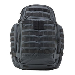 Balo 5.11 Tactical Rush 72 Black