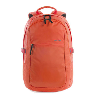 Balo Tucano Livello Up Backpack BKLIVU_O
